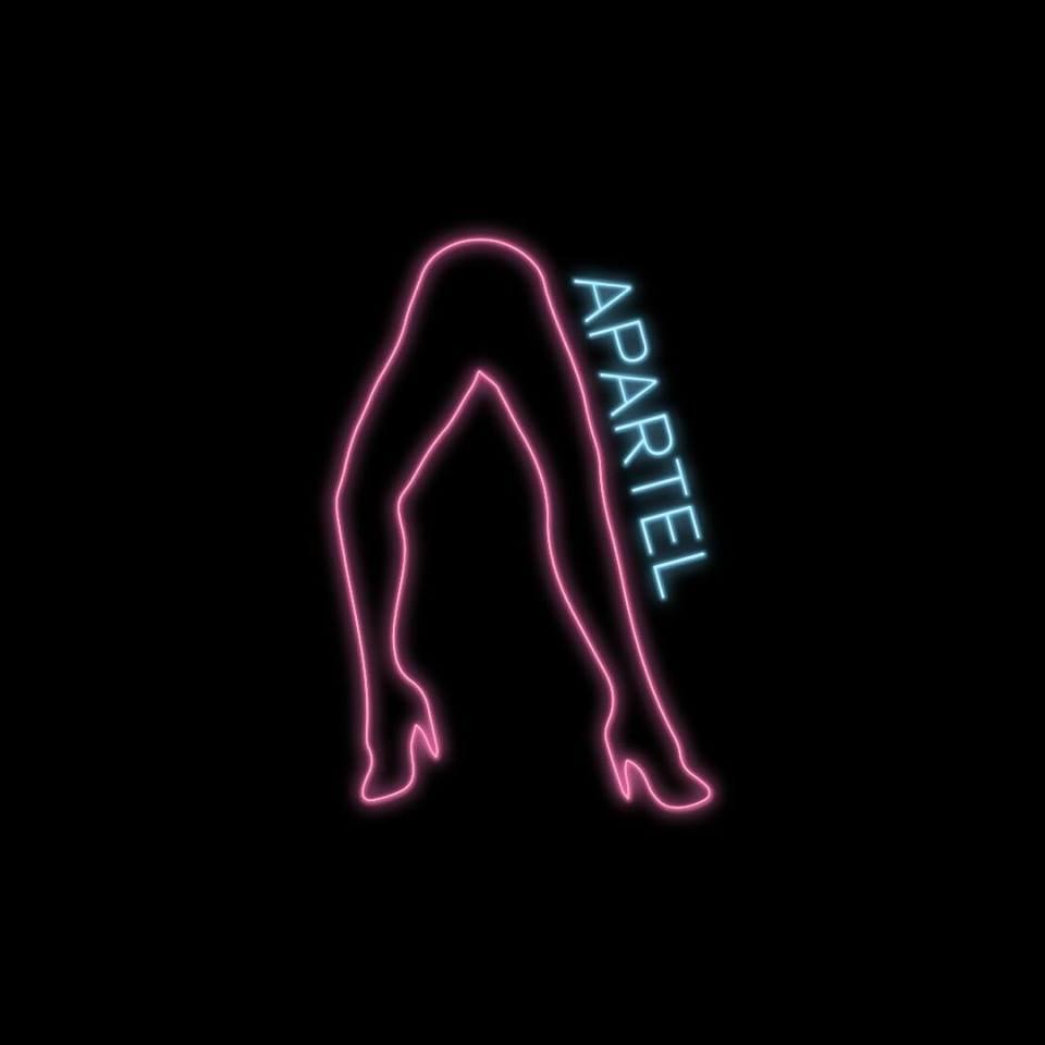 Apartel logo