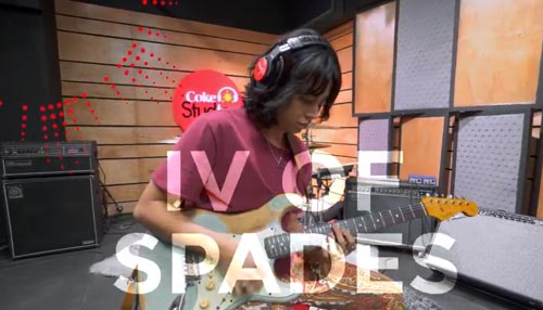 Coke Studio Homecoming Philippines Season 2 (2018) Artists Details