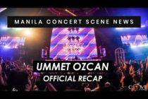 Ummet Ozcan MCS News thumbnail aCove Manila